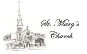 Listowel Parish